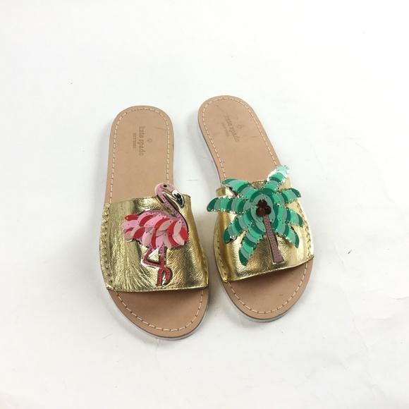 c1ef74e5c5cd Kate Spade Izele Womens Sandals